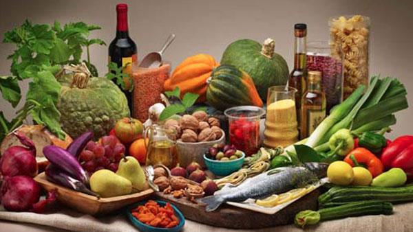 Allarme allergie alimentari