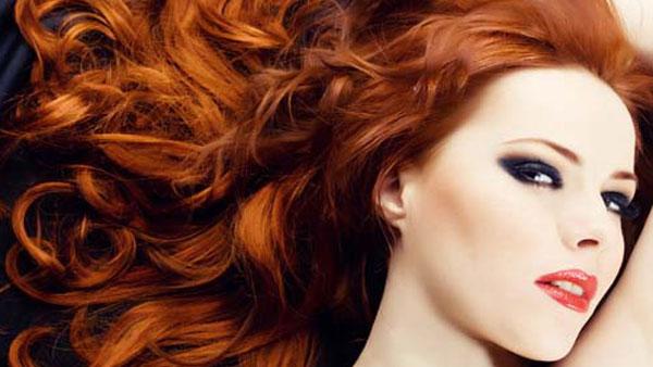 Coloranti per capelli e decolorazioni