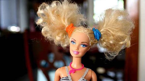 phon perfetto per i tuoi capelli